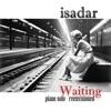 Waiting - Single