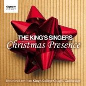 Christmas Song (Arr. Peter Knight)