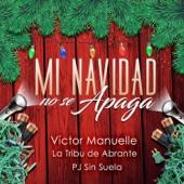 [Download] Mi Navidad No Se Apaga (feat. La Tribu de Abrante & Pj Sin Suela) MP3