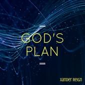 God's Plan (Instrumental)