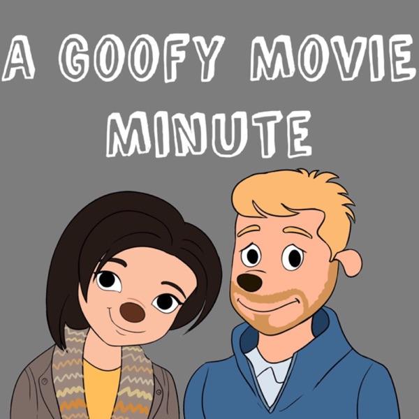 A Goofy Movie Minute