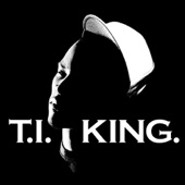 What You Know - T.I.