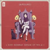 [Download] Does Bombay Dream of NOLA MP3