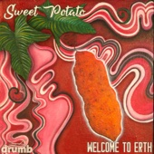 Welcome to ERTH - EP