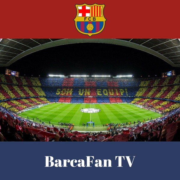 BarcaFan TV
