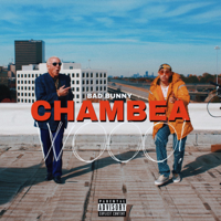 Descargar mp3 Bad Bunny Chambea