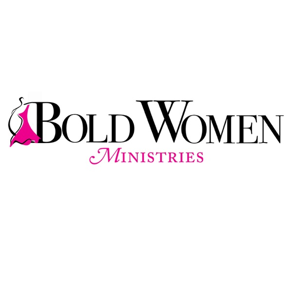 Bold Women Ministries