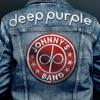 Johnny's Band (Live) - EP, Deep Purple