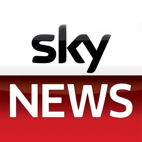 Sky News - Credlin