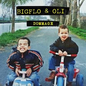 Bigflo & Oli - Dommage