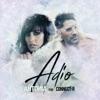 Adio (feat. Connect-R) - Single, Antonia