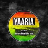 Yaaria (feat. Badal Talwan & Roach Killa)