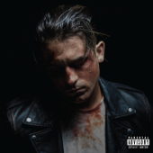 Legend - G-Eazy