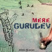 Mere Gurudev