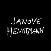 Hengtmann