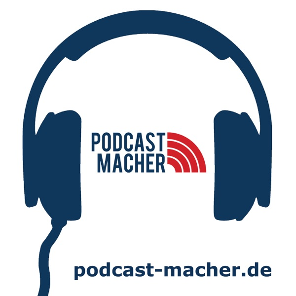Podcast-Macher