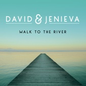 Walk to the River