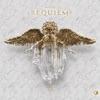 Requiem - Single