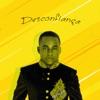 Desconfiança (feat. Ary) - Single, Puto Portugues