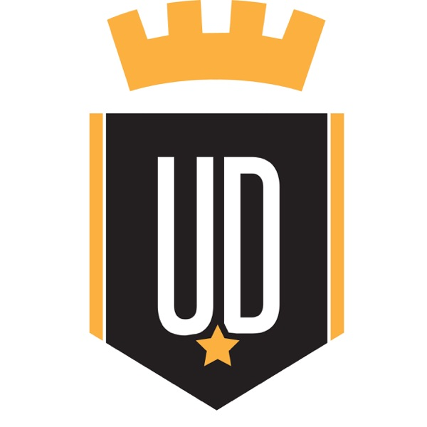 UD na Copa