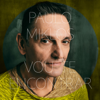 Paulo Miklos - Vou Te Encontrar  arte