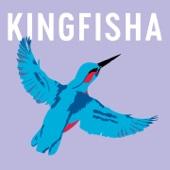 Offered It Up Kingfisha Ustaw na muzykę na czekanie