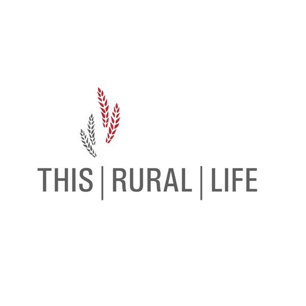 This Rural Life