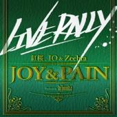 JOY&PAIN