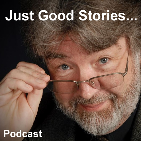 Just Good Stories Podcast