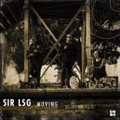 Moving Circles - Sir LSG