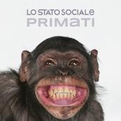 Una vita in vacanza - Lo Stato Sociale