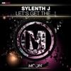 Sylenth J - Let's Get The ...!