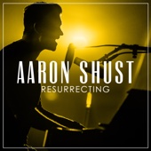 Resurrecting (Radio Version)