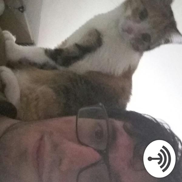 Radio Abbandono (Podcast)
