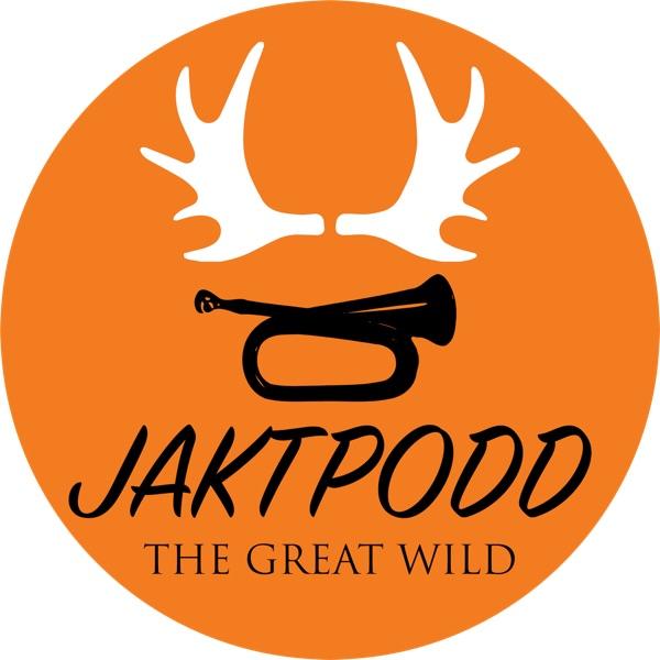 The Great Wild - Jaktpodd