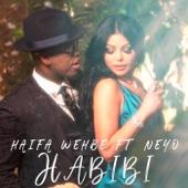 Habibi (feat. Ne-Yo)
