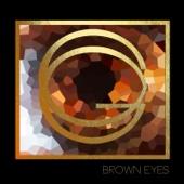 Download Brown Eyes MP3