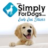 SimplyForDogs|Franklin Medina discusses the latest dog tips,  dog strategies, dog training,  and everything related to dogs