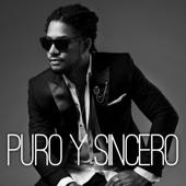 [Download] Puro y Sincero MP3