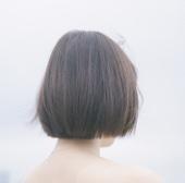 残ってる - 吉澤嘉代子