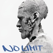 No Limit (feat. Young Thug)