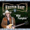 Wild Pumpkin - Single