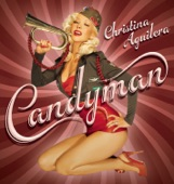 Candyman - Single