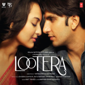 [Download] Sawaar Loon MP3