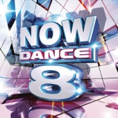 Now Dance 8 - Various Artists