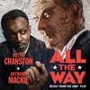 All the Way (Original Motion Picture Soundtrack), James Newton Howard