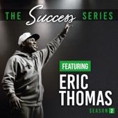 The Success Series Season 2