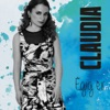 Égig Ér - Single, Claudia
