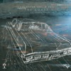 The Coast (feat. JVZEL) - Single, Coolwater Set & RAC