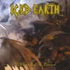 The Blessed and the Damned, Iced Earth